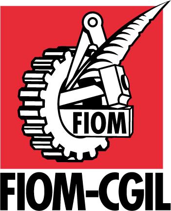FIOM-CGIL