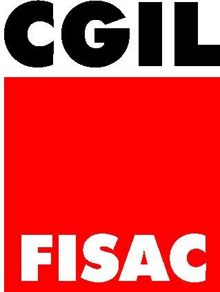 logo-fisac
