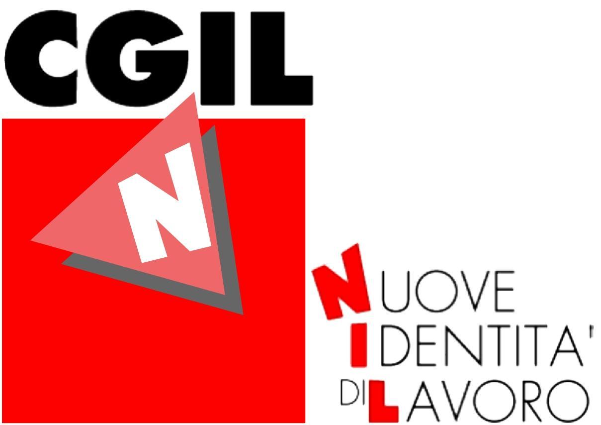 logo-nidil-jpg