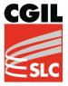 logo SLC